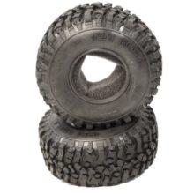 best rc crawler tires