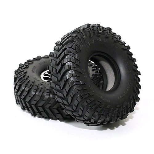 rc2wd t00652 rc tires