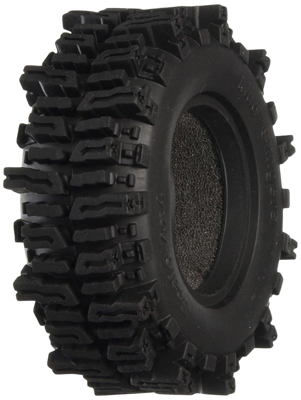 Rock Crawler Wheels : Best rc rock crawler tires