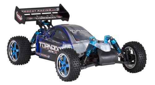 best rc buggy 2017