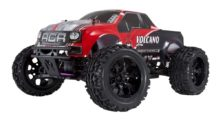 best rc car under 200