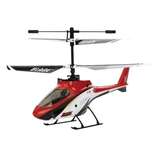blade mcx2 - best rc helicopter