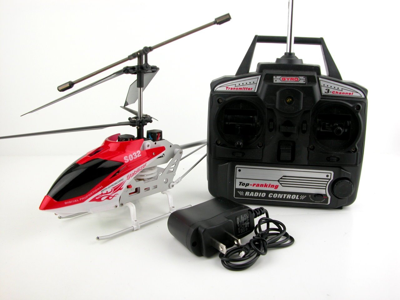 syma s032g review