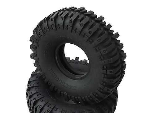 rc4wd super swamper tires