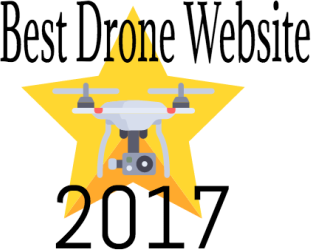 RCJudge - Best Drone Website RoundUp