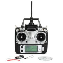 best rc transmitter