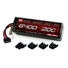 best lipo batteries
