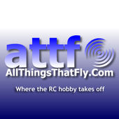 all things that fly podcast