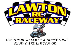 lawton rc logo
