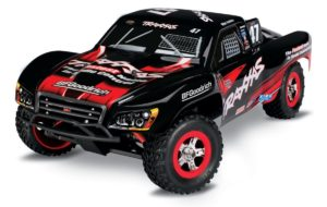 best rc car under 300
