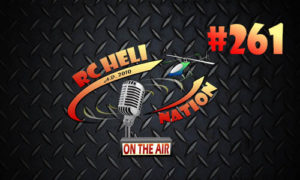 rchelination podcast