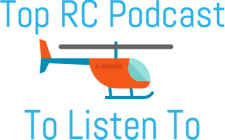 rcpodcast badge