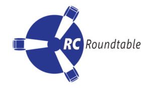 rcroundtable podcast