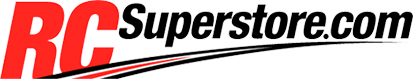 rc superstore logo