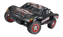 Traxxas Slash 4x4 Review