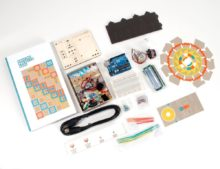 best-arduino-starter-kit