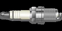 best glow plug igniter featured image
